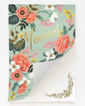 npw003-mint-birch-monarch-02