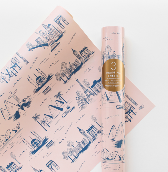 city-toile-everyday-wrapping-sheets-02