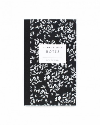 composition-pocket-pad-everday-notepad-01