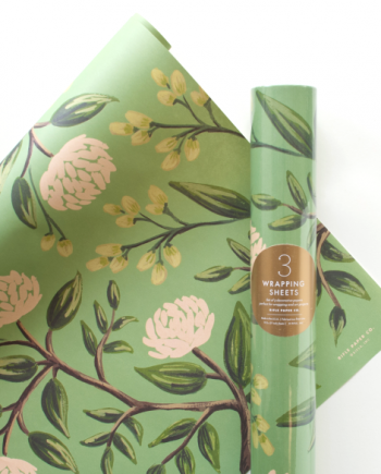rifle-paper-co-emerald-peonies-wrapping-sheets-02-n