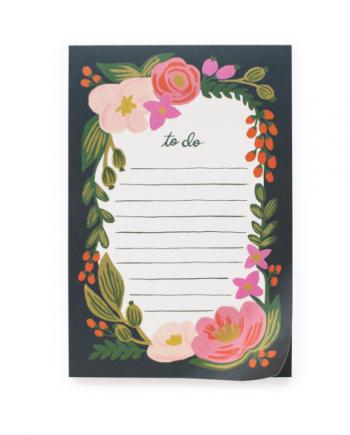 rosalie-notepad-02_2