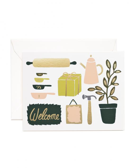 welcome-home-greeting-card-single-01_1