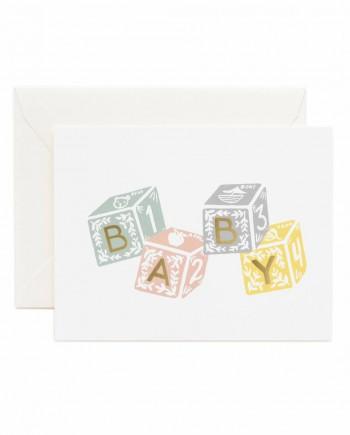 a2-gck009-baby-blocks-01