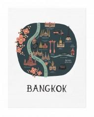 bangkok-illustrated-art-print-11r-01_1