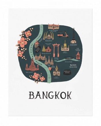 bangkok-illustrated-art-print-11r-01_1