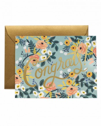 blue-meadow-congratulations-greeting-card-01
