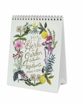 cal039-2018-herb-garden-00-cover_1