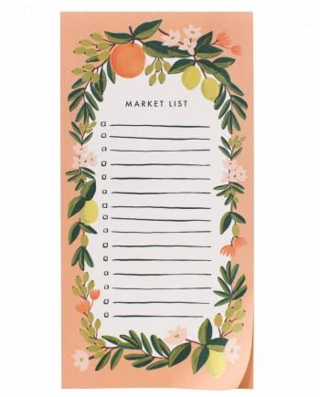 citrus-floral-coral-notepad-02