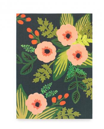 jardin-smyth-sewn-journal-02_1_2
