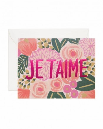 je-taime-greeting-card-01