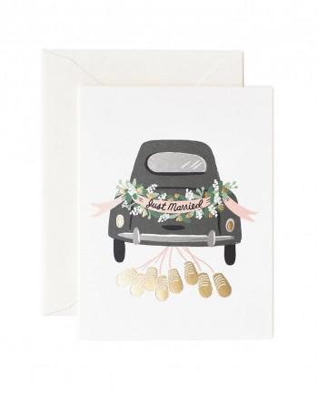 just-married-getaway-wedding-greeting-card-single-02_2