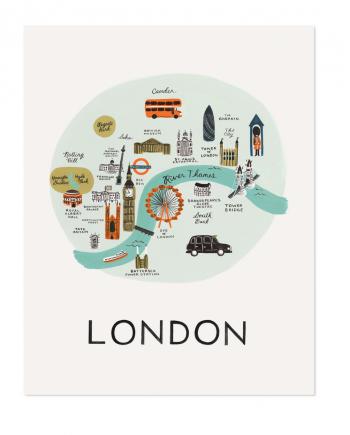 london-illustrated-art-print-01_1_2