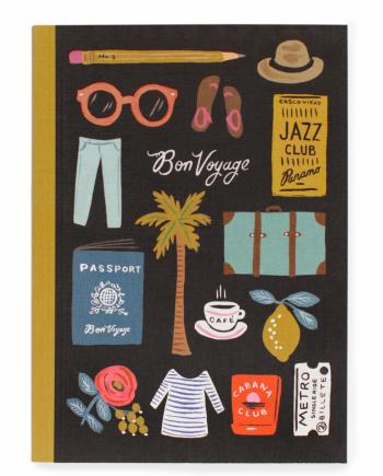 travel-essentials-smyth-sewn-journal-01