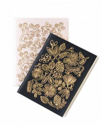pocket-gold-foil-journal-01_3