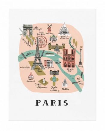 paris-illustrated-art-print-01