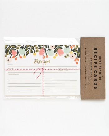 rifle-paper-co-hanging-garden-recipe-cards-02-n