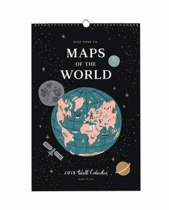 cal034-2018-maps-of-the-world-00-cover_1