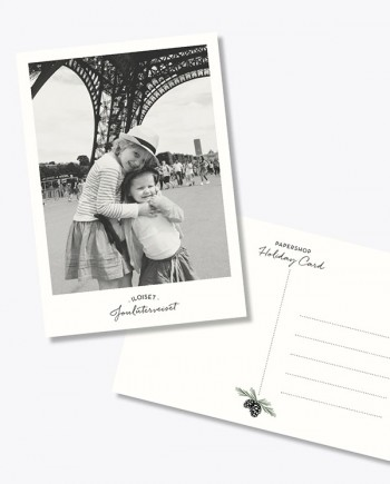 joulukortti_postikortti