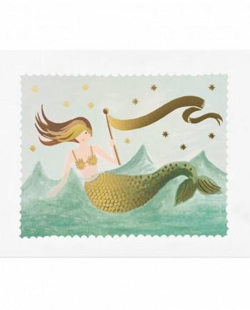 artprint-apm082-mermaid-01_1