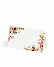 dusty-rose-place-cards-01_2