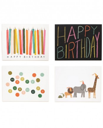gca004-assorted-birthday-01