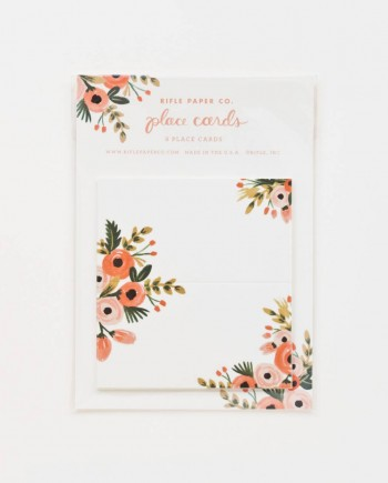 rifle-paper-co-dusty-rose-place-cards-02-n_1