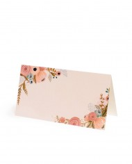 simone-place-cards-01