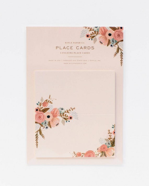 simone-place-cards-02