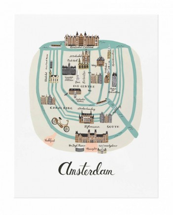 amsterdam-illustrated-art-print-11r-01_2_1