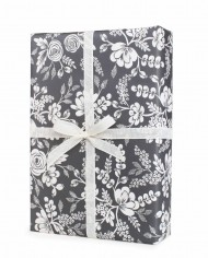 graphite-lace-everyday-wrapping-sheets-01