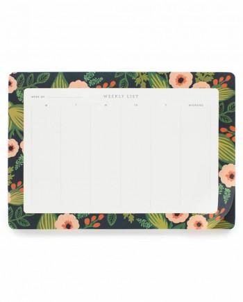 jardin-weekly-desk-pad-desk-pad-01_1