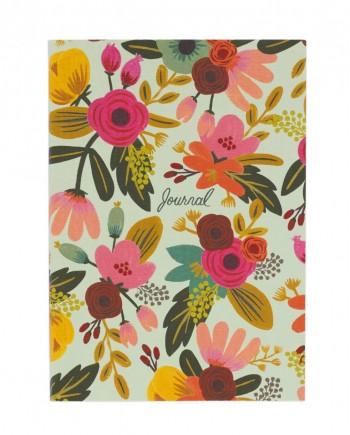 jrm008-mint-floral-01