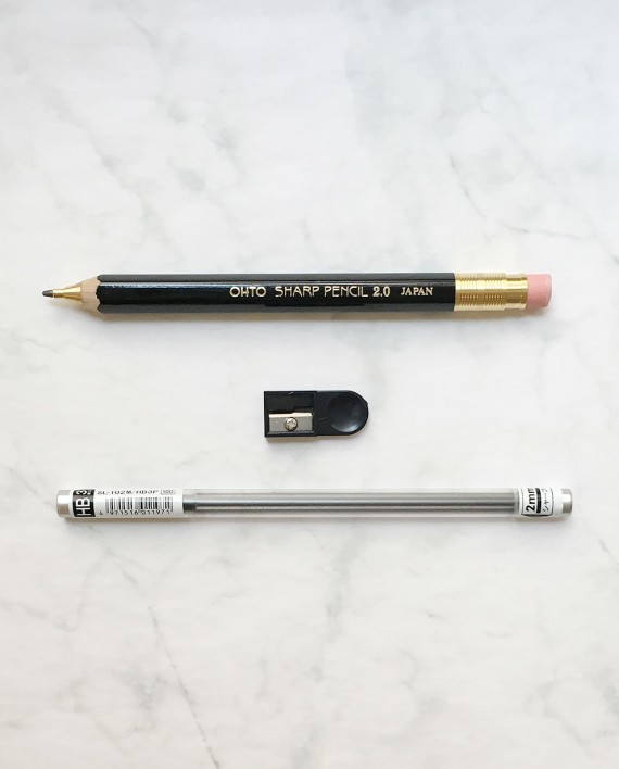 ohto_sharp_pencil