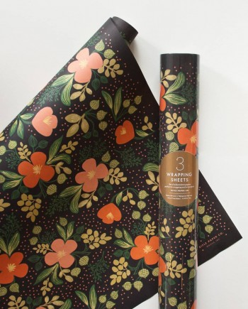 rifle-paper-co-midnight-floral-wrapping-sheets-02-n