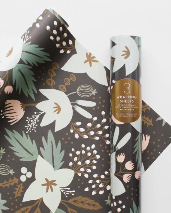 winter-wonderland-wrapping-sheets-02