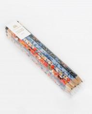 bpa002-floral-03_3