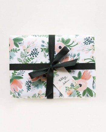 rifle-paper-co-wildflower-gift-tags-02-n_1