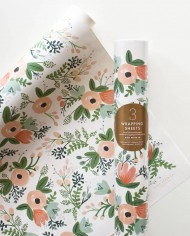 rifle-paper-co-wildflower-wrapping-sheets-02-n
