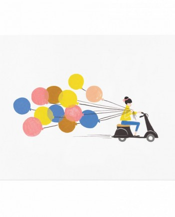 balloon-ride-illustrated-art-print-01_1