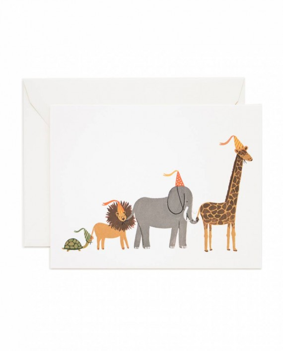 rifle-paper-co-animal-parade-birthday-card-01-n_1
