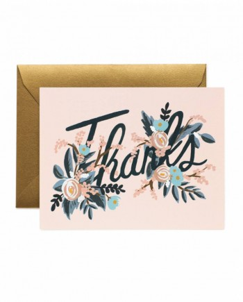 woodland-thank-you-greeting-card-01_2