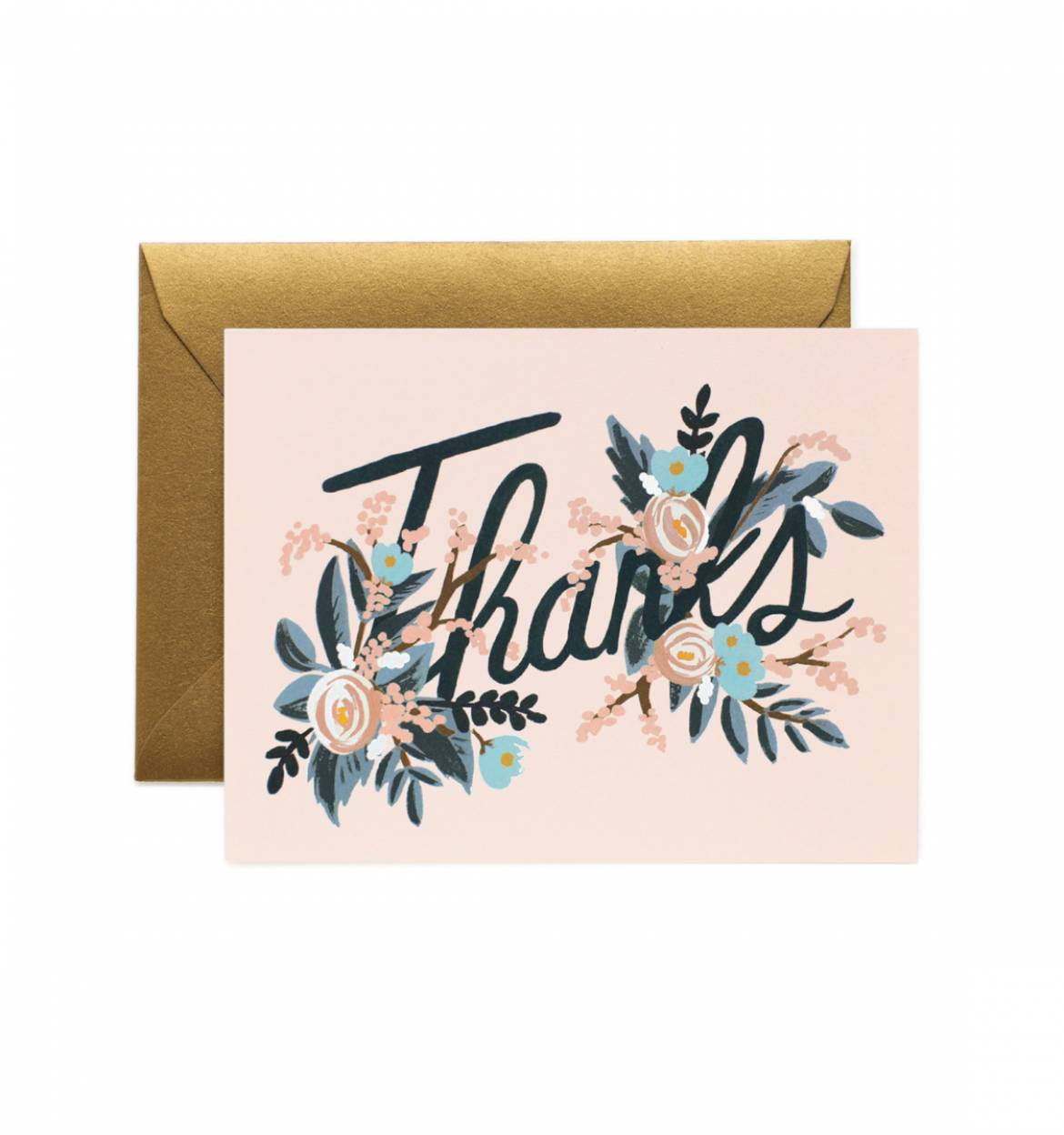 Woodland thank you cards 8pcs papershop woodland thank you cards m4hsunfo