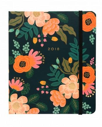 plm007-2018-lively-floral-01