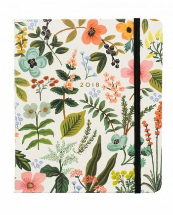 plm009-2018-herb-garden-01