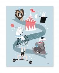 Circus_Friends_Michelle_Carlslund_web_2048x2048