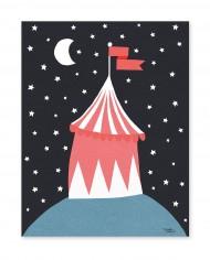 Circus_Tent_Michelle_Carlslund_web_2048x2048