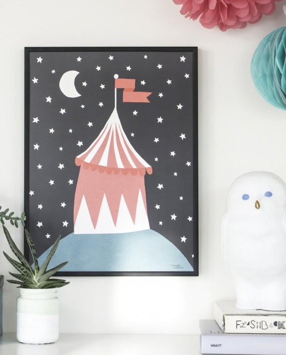 Circus_tent_2_Michelle_Carlslund_web_2048x2048