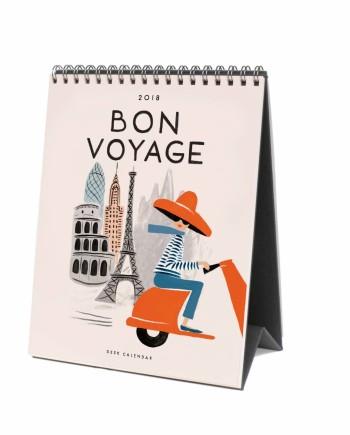 cal040-2018-bon-voyage-00-cover_1
