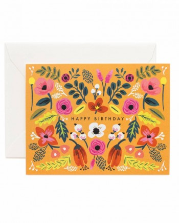 folk-birthday-greeting-card-01