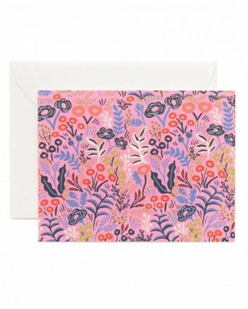 gcm128-tapestry-violet-01